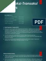 PPT Transaksi-Transaksi Khusus