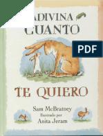 Adivina Cuanto Te Quiero.pdf