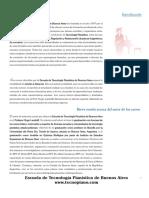 Afinacion de Pianos - Programa .pdf