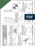 CAP XII DOCE.pdf