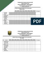9.1.1.3 Lembar Penilaian.docx