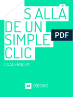 Mas-alla-de-un-simple-clic-ksbooks.pdf