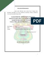 02. Halaman Pengesahan.docx