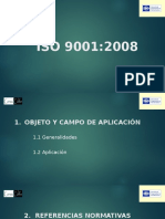 Tema ISO 9001 2008.pptx