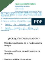 CRITERIOS DEL SECADO.pdf