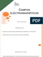 Campos.electromagnéticos.