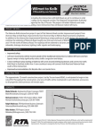 Valencia Kolb Fact Sheet