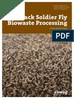 BSF Biowaste Processing LR