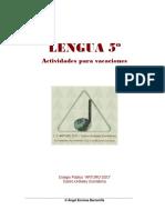 vearno-Lengua 5º.pdf
