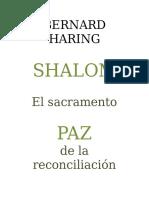 202196645-Haring-El-sacramento-de-la-reconciliacion.doc
