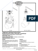 59300-TM1100-DM-CDTM-INSTRUC.pdf