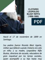 Presentación Clotario.pptx