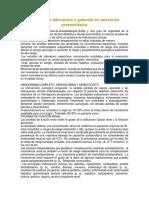 2.Examenes de Laboratorio y Gabinete
