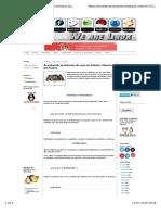 tutotial audio debian problrmssom.pdf