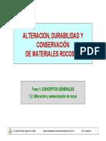 T1b-IntroduccionAlteracion.pdf