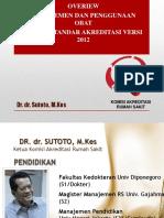 1. overview MPO htl sahid 062015.pdf