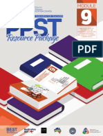 Module9.PPST4.5.2