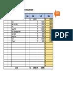 buku kas baru.pdf