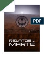 relatos-marte-v1.0