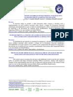 O Estado frente a política de drogas lícitas e ilícitas