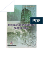 BUKU PENGANTAR INJINERING PG.pdf