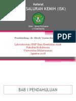 Pustaka_Unpad_Konsensus_-Infeksi_-Saluran.pdf