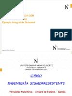 Ejemplo Duhamel.pdf