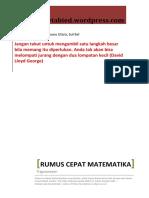 rumus-cepat-matematika-trigonometri.pdf
