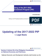 Presentation on the PIP Updating Guidelines.pdf