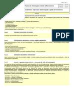 06_alpargatas_osklen_fluxograma_homologacao_gestao_fornecedores_II.pdf