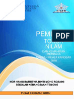 COVER NILAM.ppt