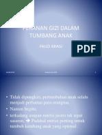 TM4) PERANAN GIZI DALAM TUMBANG  ANAK.pptx