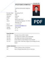 CV Christian Lombogia.doc