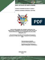 HISTOLOGÍA NORMAL DEL APARATO REPRODUCTOR.pdf