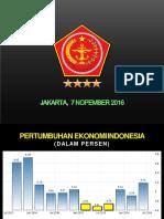 Presentasi Panglima TNI.pptx