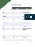 Inspecciones_del_Ministerio_del_trabajo.pdf