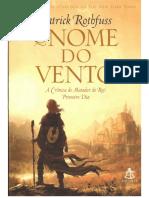 as-cronicas-do-matador-rei-01-o-nome-do-vento.pdf
