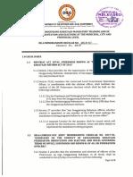 SK Election Guidelines.pdf