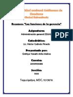 Las funciones de la gerencia.docx