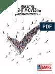 njmars-booklet.pdf