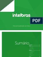 Manual de Aplicacao Da Marca Nova Portugues Versao 01