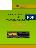 manual_tacografo_actia-2008.pdf