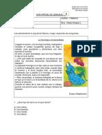 GUÍA VIRTUAL DE LENGUAJE 1 TERCERO.pdf