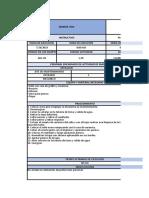 Actividad de Aprendizaje 4 Formatos Diego Jimenez