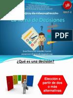 03-B-Toma-de-decisiones.pdf