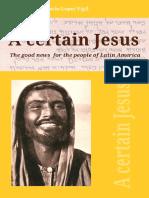 A Certain Jesus Maria y Jose Ignacio Lopez Vigil
