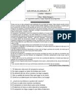 GUÍA VIRTUAL DE LENGUAJE 2 TERCERO.pdf