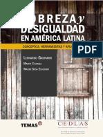 pobreza y desigualdad en america latina.pdf