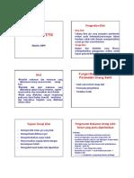 Dasar dietetika.pdf