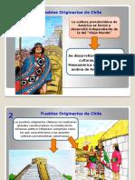 articles-34008_recurso_ppt.pptx